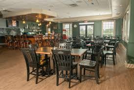 restaurant gallatin country club