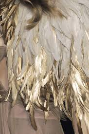 best 20 angel wings costume ideas on pinterest diy angel wings