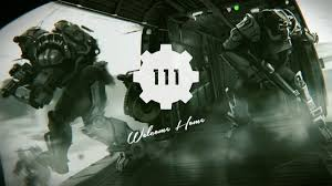 fallout 4 wallpapers 35 awesome images for your computer