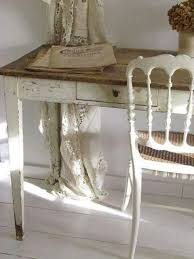 Shabby Chic Desk Chairs by 108 Best Knox Shabby Chic U0026 Vintage Inspiration Images On