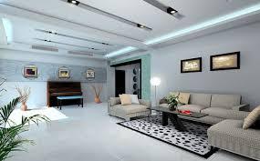 large living room ideas boncville com