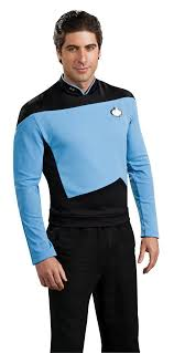 Star Trek Halloween Costume Hilarious Halloween Costumes Men Halloween Costumes Cosplay