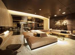 Modern Dining Room Ideas Luxury Modern Dining Room Living Room Interior Design Ideas Igf Usa
