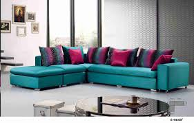 unusual design ideas colorful sofas simple top colorful sofas on