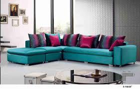 Unusual Corner Sofas Unusual Design Ideas Colorful Sofas Simple Top Colorful Sofas On