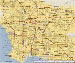 california map hd director rucker found dead
