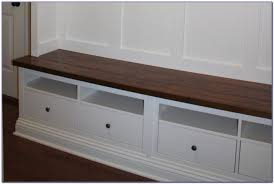 mudroom bench and coat rack bench 50375 obyaxpdbwr