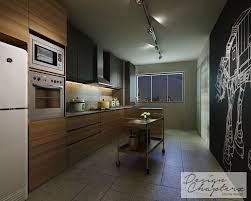 the home owners pride archives page 15 of 207 interior design