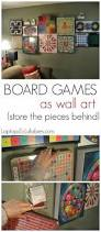 12 of the best board games for adults beyond monopoly u0026 apples to