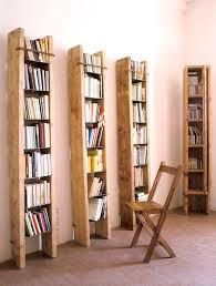 bookcase narrow ladder bookcase narrow ladder shelf bathroom