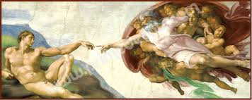 michelangelo sistine chapel wall decal mural wall graphic prints addthis sharing sidebar
