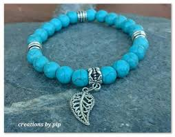 389 best creations by pip online shop www etsy com shop