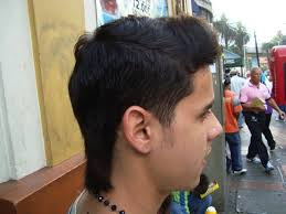 modern mullet hairstyle mullet hairstyles luxury 11 best the modern mullet hairstyles for
