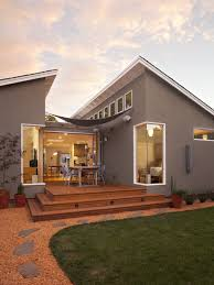 mid century modern home flooring with hd resolution 1280x860