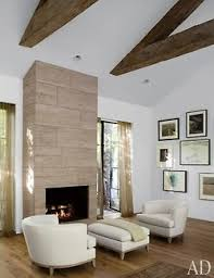 Bedroom Fireplace Ideas by 130 Best Fireplace Surround Inspiration Images On Pinterest