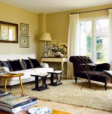 Leopard Chaise Lounge Astounding Living Room Chaise Ideas U2013 Living Room Sets With Chaise