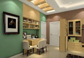 suspended ceiling download 3d house part 2