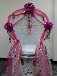 baby shower chair decorations furniture simple white baby shower chair design ideas selecting