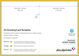 indesign template greeting card birthday card indesign template best product templates best