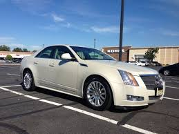 cadillac cts styles 7 best my ride images on cadillac cts style and colour