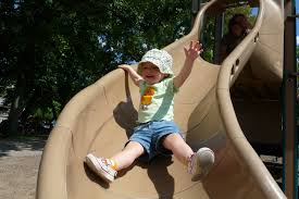 Michigan Nature Activities images 8 affordable kid friendly activities in ann arbor mi livability jpg