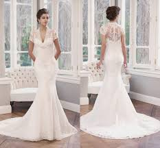 286 best wedding gowns custom made 2015 images on pinterest