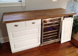 wine kitchen cabinet bar appealing kitchen wine bars brown wooden hutch kitchen