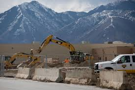 target on old spanish trail black friday spanish fork u0027s canyon creek development expansion to include