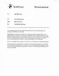 kpconcerns warning letter for absentwarning letter for absent