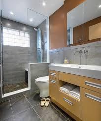 european bathroom designs 100 european bathroom design and european bathroom