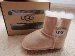 ugg boots australia reviews ugg australia erin baby boots review by baby
