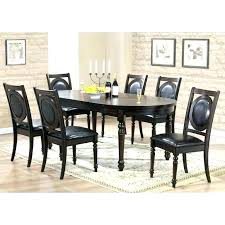 small dining table set small folding dining table small dining table for two two person