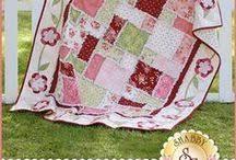 shabby fabrics shabbyfabrics on pinterest
