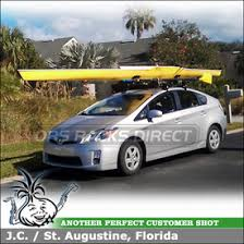 roof rack for toyota prius toyota prius roof rack sup stand up paddle board luggage box