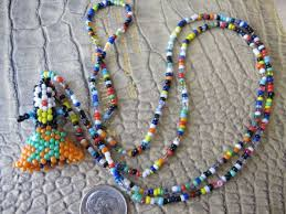indian beads necklace images 103 best american indian beaded doll jewellery images jpg