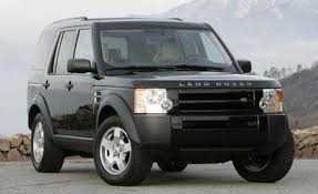 land rover kid coal 2011 land rover lr4 u2013 upright and outta sight