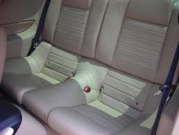 2010 mustang seat covers 2010 mustang v6 coupe seat covers precisionfit