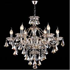 Chandeliers China Modern Chandeliers China Led Chandeliers Bedroom Dining