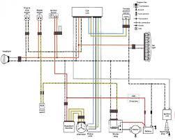 21013 vw touareg fuse box diagram 2011 vw touareg fuse box diagram