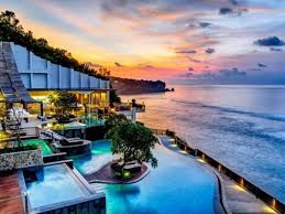 three monkeys villas uluwatu bali