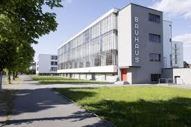 Gymnasium Bad Salzungen Erste Hilfe Kurs In Dessau Rosslau Für Den Führerschein Betrieb