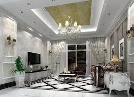 Ceiling Indirect Lighting Impressive On Ceiling Living Room Lights Ideas Brilliant Ceiling