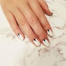 tipology nails spa 127 photos u0026 40 reviews nail salons 133 s