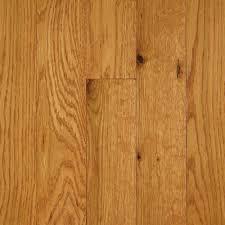 what color floor goes best with honey oak cabinets great lakes wood floors 3 4 x 3 oak solid hardwood flooring