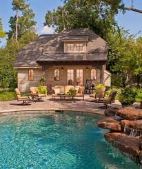 pool house designs plans modern house design with swimming pool prefab mother in law plans