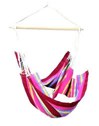 pattern for fabric hammock chair canvas hammock chair cloth hammock chair fabric hammock chair fabric