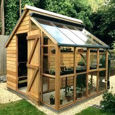 modern shed roof modern shed design winterama info