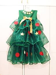 christmas tree costume christmas tree costume by rugbygurl on deviantart