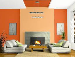 colori per pareti sala da pranzo gallery of casa moderna roma italy combinazione colori per pareti