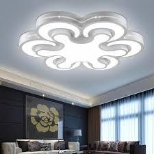 Lights For Bedroom Ceiling Bedroom Ceiling Lights Led Design Ideas 2017 2018 Pinterest